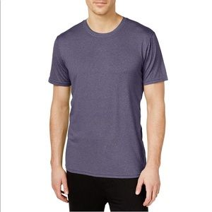 🌈 EUC 32 Degreees Cool Quick Dry Crew T-Shirt